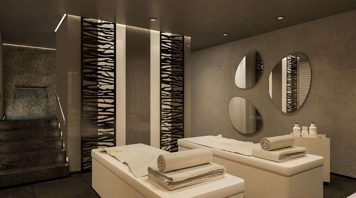 Modern SPA Solutions